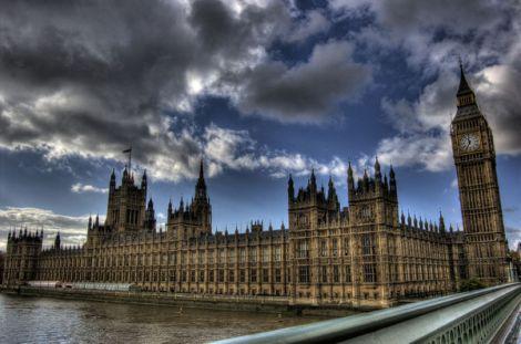 big-ben-london-1_l