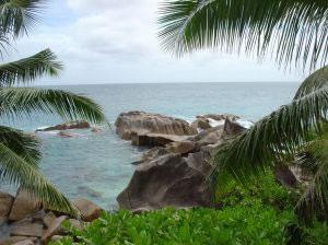 image-seychelles1